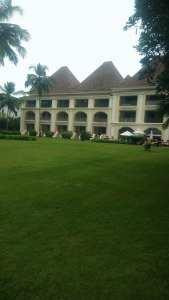 Grand Hyatt 2